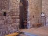 Capella de Santa Maria del Grau – Fonollosa