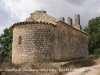 Capella de Santa Maria dels Horts – Vilafranca del Penedès