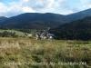Vistes de la Molina des de la Capella de Santa Maria d'Ovella – Alp
