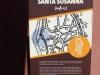 Capella de Santa Susanna – Caldes de Montbui