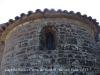 Capella de Santes Creus – Pinell de Solsonès