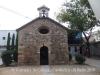 Capella de Sant Corneli i Sant Cebrià - Cardedeu