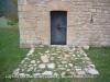 """Capella de Santa Maria del Grauet - \""""Atado y bien atado ...\"""""""