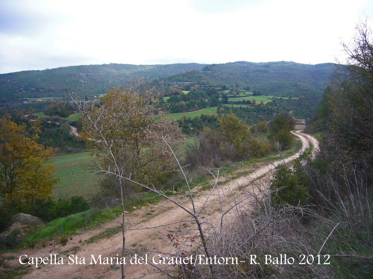 capella-sta-m-del-grauet-121203_528bisblog