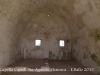Capella del castell de Santa Àgueda - Ferreries / Menorca