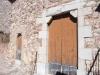 Capella del Castell de Sentmenat – Sentmenat