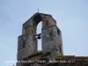 Capella del Mas Alrà – Vilobí d'Onyar
