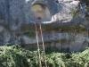 Capella del Roc de Sant Joan – Viver i Serrateix