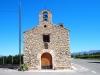 Capella dels Reis – Tortosa