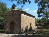 Capella NOVA de Sant Ermengol – Pinell de Solsonès