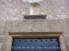 Capella Sª Maria del Villar-Bigues i Riells
