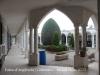 El Palau d'Anglesola - Cementiri