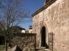 Capella de Sant Joan de Puig-redon