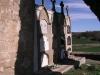Capella de Sant Joan de Puig-redon / Cementiri.