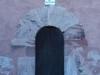 Capilla del Manso Figarolas