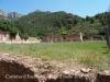 Cartoixa d'Escaladei – Morera de Montsant