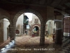 Casa Canals – Tarragona - Exposició de pesebres