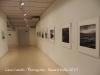 Casa Canals – Tarragona - Exposició de fotografies