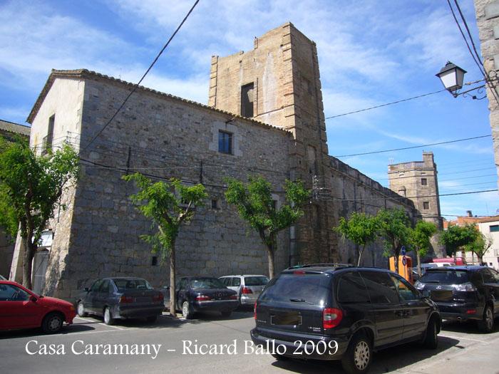 casa-caramany-090528_526bis