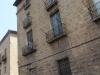 Casa de la Diputació del General  – Tortosa
