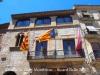 Casa de la Vila – Montblanc