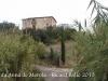 Casa de Santa Anna de Merola – Pineda de Mar