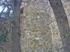 Casa de Santa Anna de Merola – Pineda de Mar - Exterior: torre.