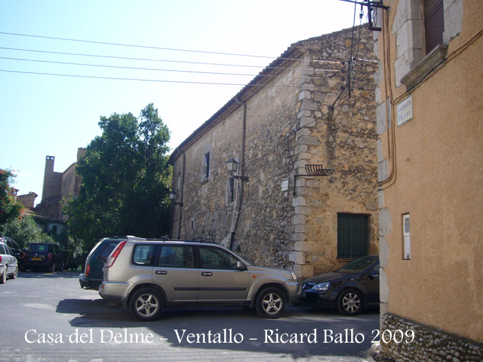casa-del-delme-ventallo-090801_508
