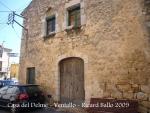 casa-del-delme-ventallo-090801_507bis
