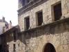 Casa del Delme - Horta de Sant Joan