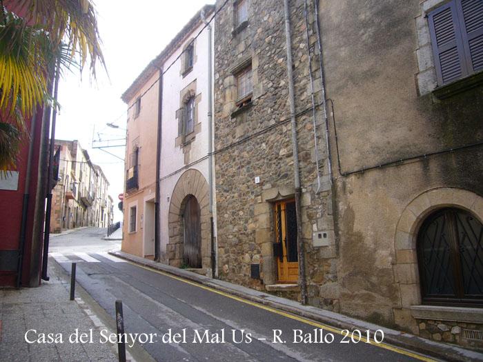 casa-del-senyor-del-mas-us-100506_501