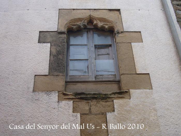 casa-del-senyor-del-mas-us-100506_504