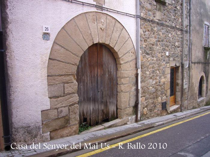 casa-del-senyor-del-mas-us-100506_510