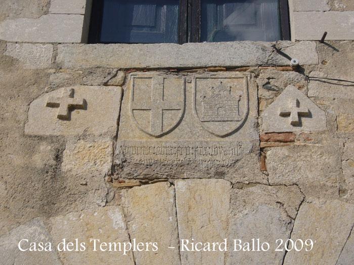 casa-dels-templers-090919_508
