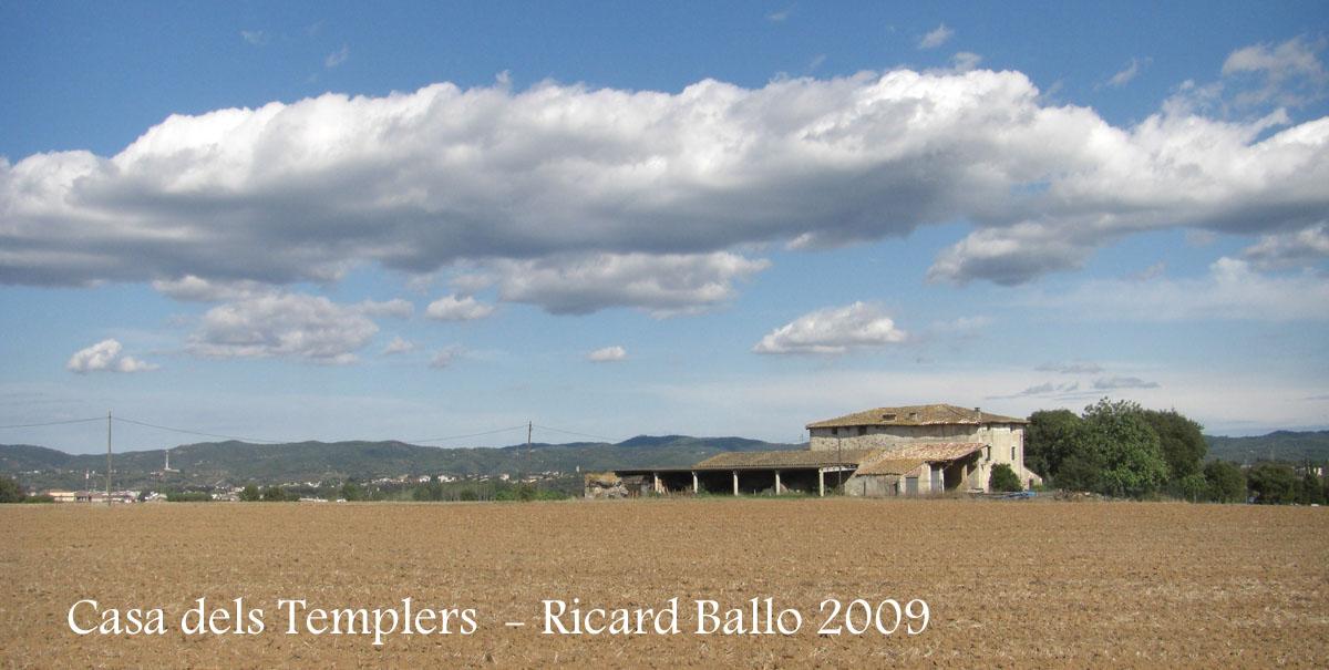 casa-dels-templers-090919_705bis