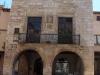 Casa Desclergue – Montblanc