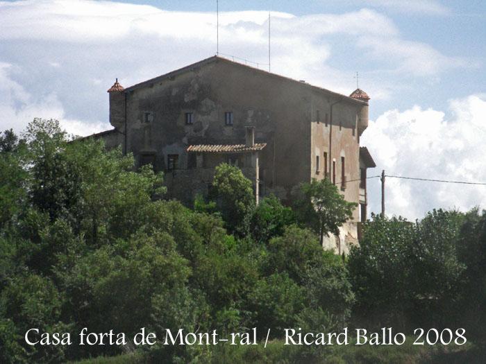 casa-forta-de-mont-ral-080808_704bisblog