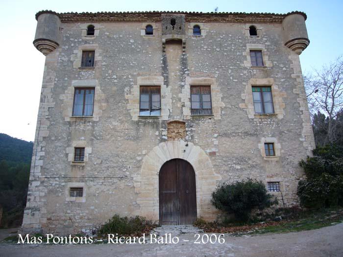 castell-del-mas-pontons-061230_502