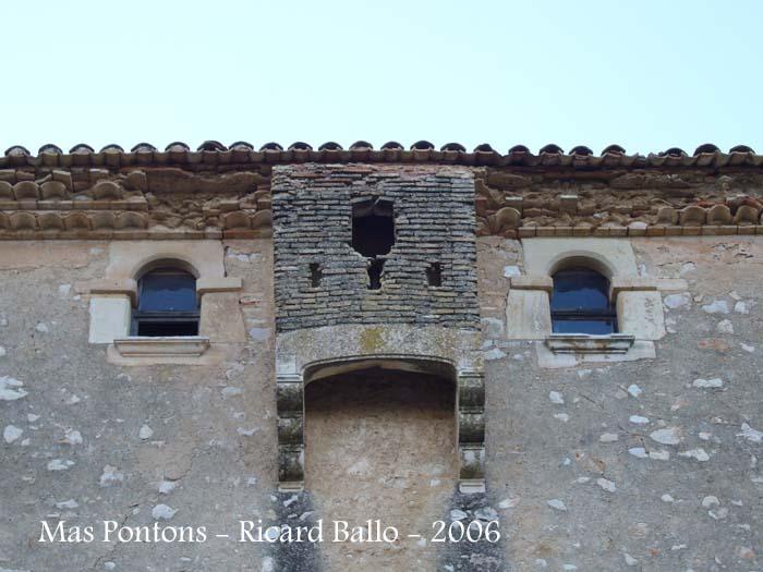 castell-del-mas-pontons-061230_505
