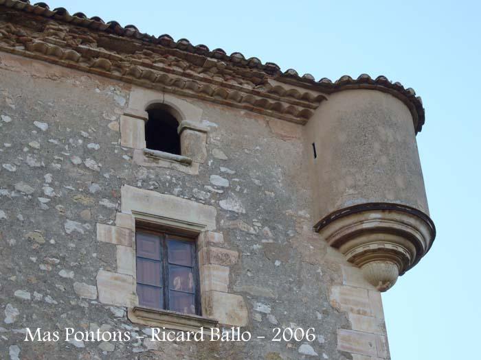 castell-del-mas-pontons-061230_506