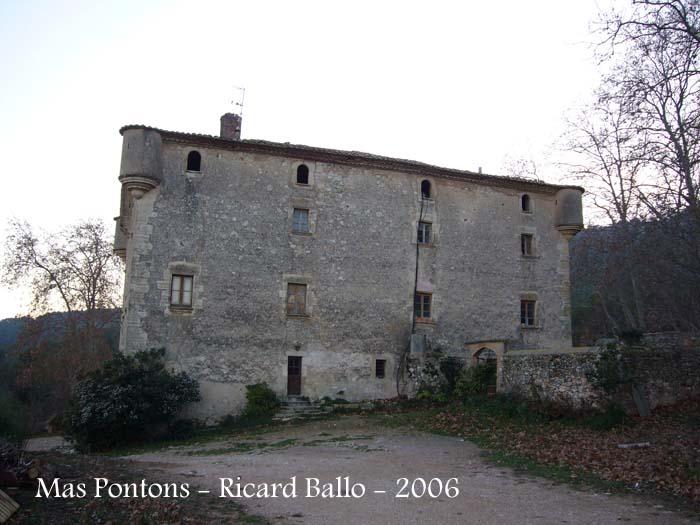 castell-del-mas-pontons-061230_517