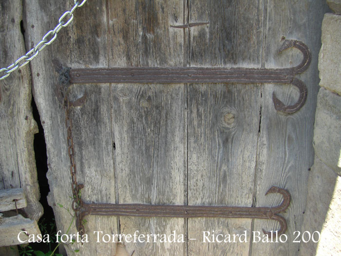 casa-forta-torreferrada-080621_715