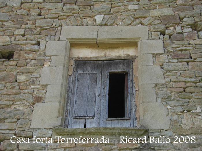 casa-forta-torreferrada-080621_717