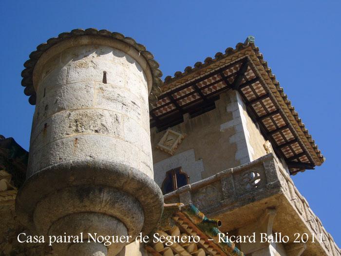 casa-pairal-del-noguer-de-seguero-110915_510
