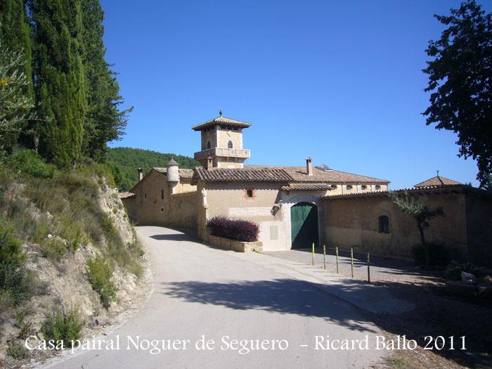 casa-pairal-del-noguer-de-seguero-110920_502