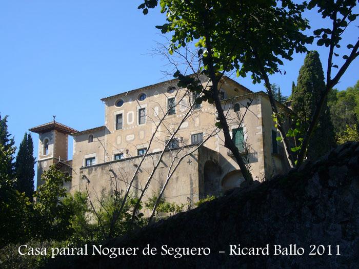 casa-pairal-del-noguer-de-seguero-110920_508