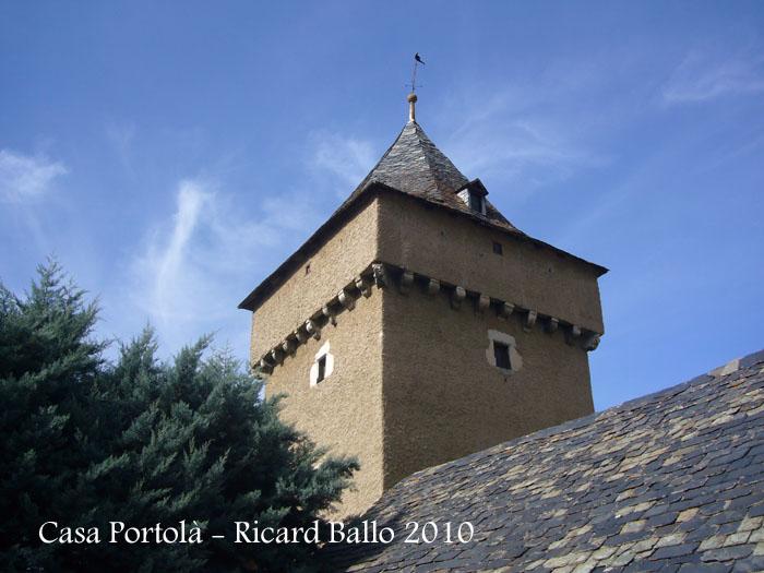 casa-portola-arties-101021_502