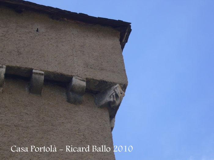 casa-portola-arties-101021_510