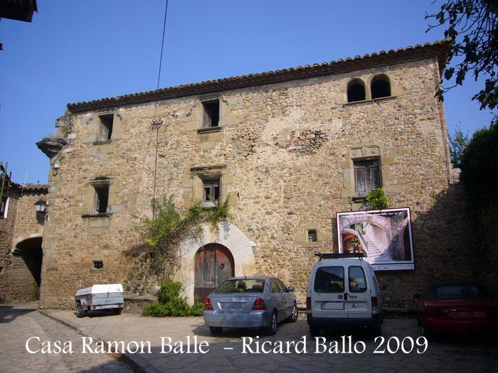 casa-ramon-balle-090926_502bis
