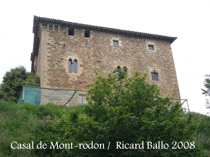casal-de-mont-rodon_tona-080531_502